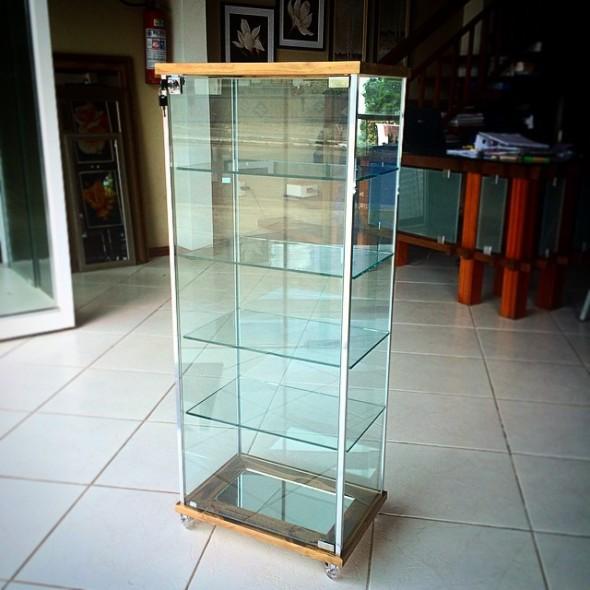 armario-em-vidro