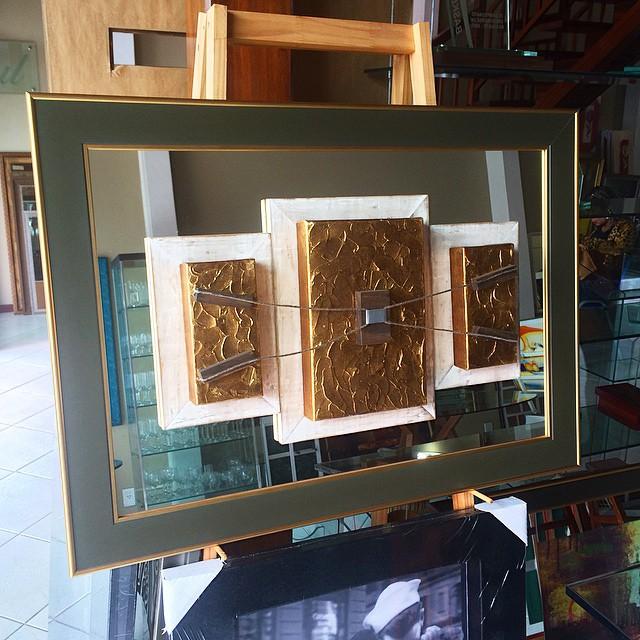 quadro-mandala-espelho-1