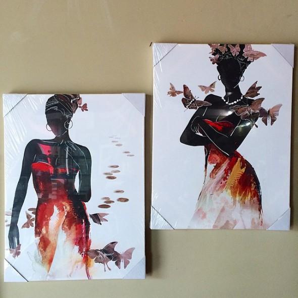 tela-quadros-pintura-artesul